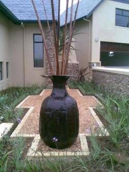 Leafs Landscaping Wholesale Nursery And Irrigation Hillcrest To Kloof Durban Kwazulunatal South